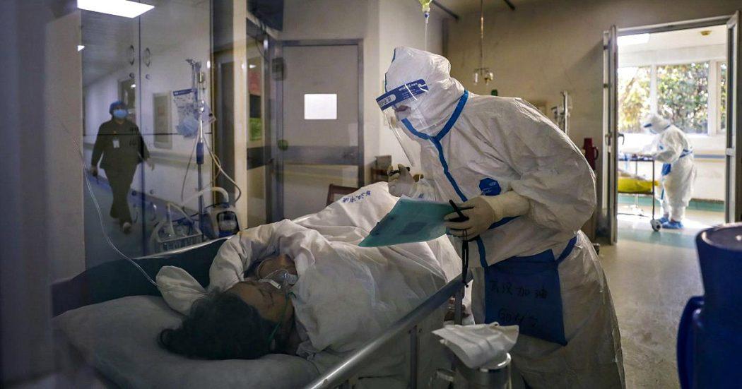 Chiarimenti applicativi Ordinanza Ufficiale Coronavirus 25 Febbraio 2020